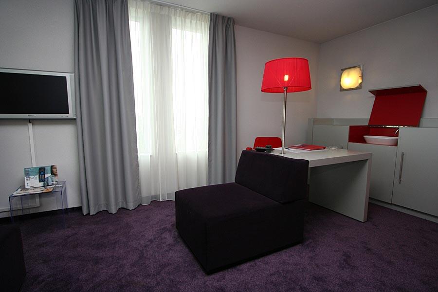 Inspiratie gordijnen sas interior - Herbergt s werelds gordijnen ...